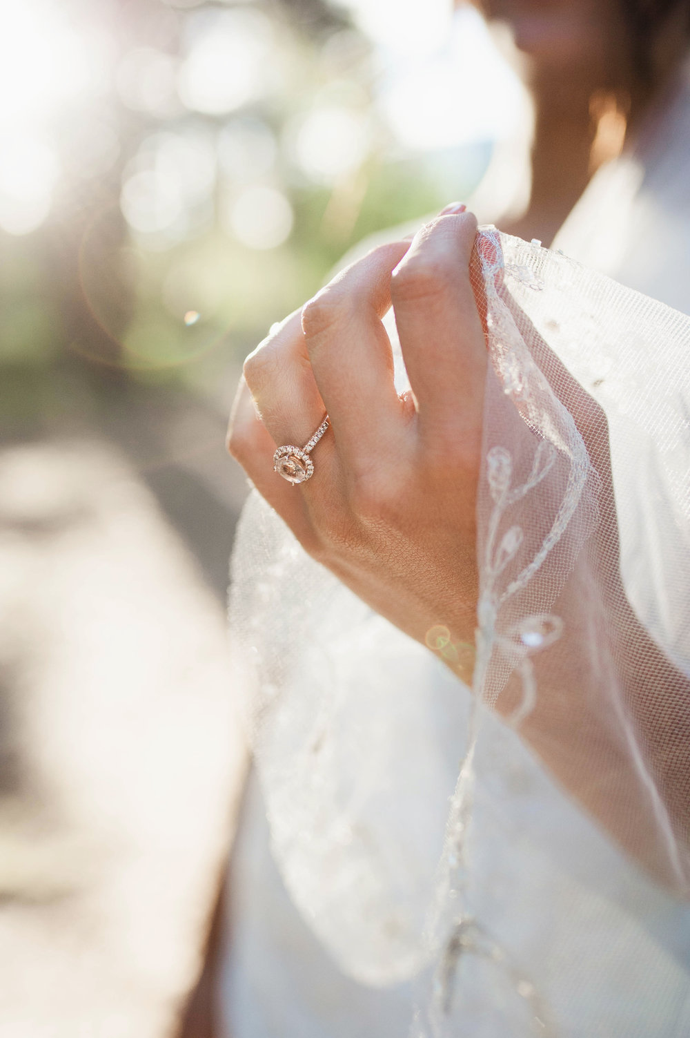 Bridals -