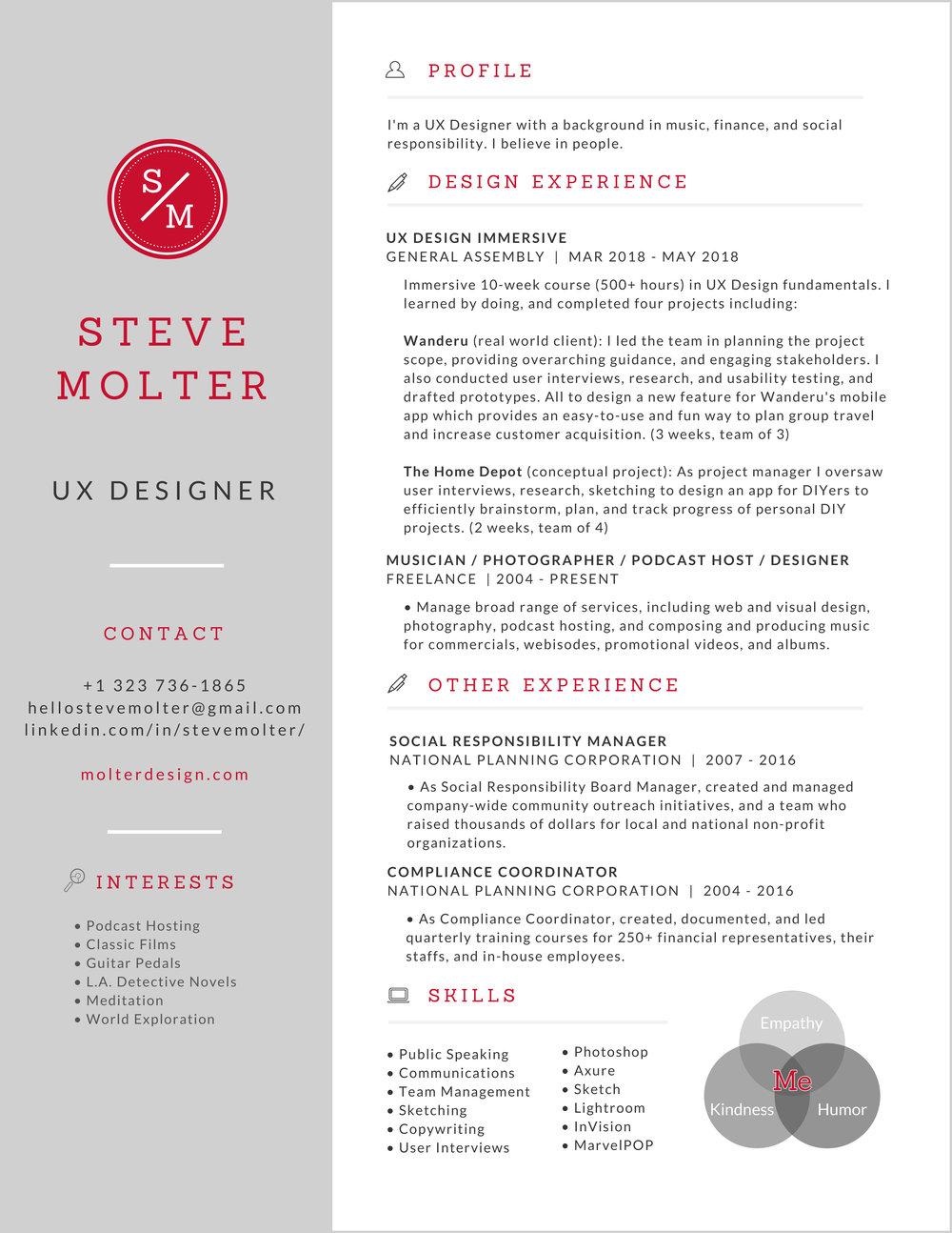 Steve Molter Resume.jpg
