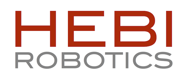 APIs — HEBI Robotics