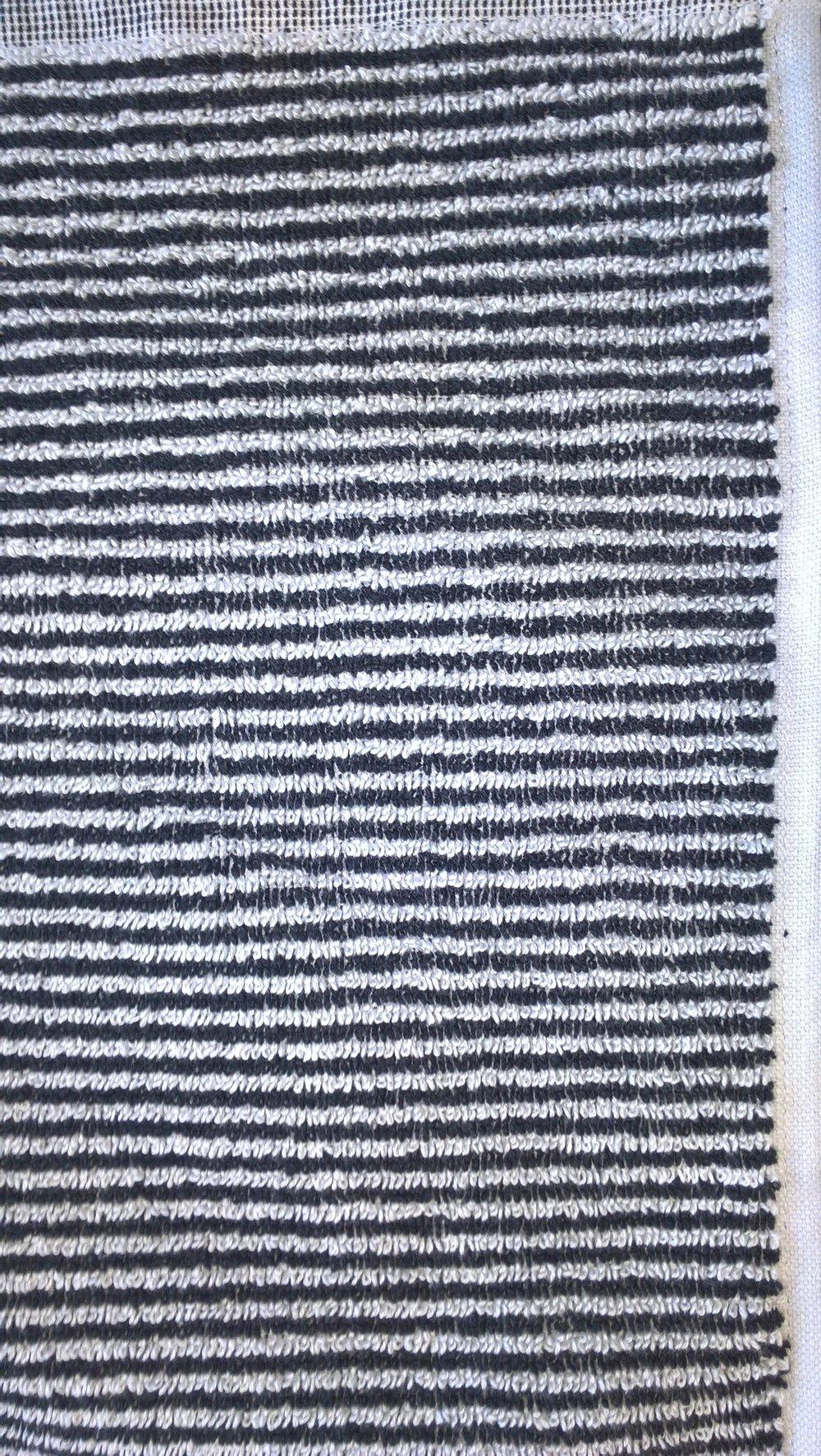PURO - pyyhkeet (eri värejä)   100 % Cotton, 30 x 50 cm / 50 x 70 cm / 70 x 140 cm   4,50 € / 8,95 € / 22,95 €