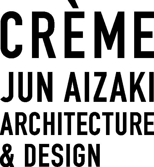 creme-stacked-logo.png