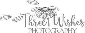 Three Wishes Photography