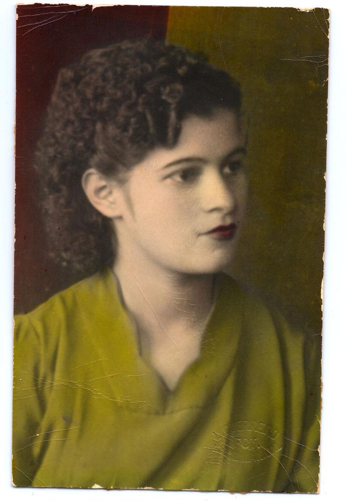 Raquel-Contreras-Contreras---c-1950---grandmother---Portrait-Chantreuse.jpg