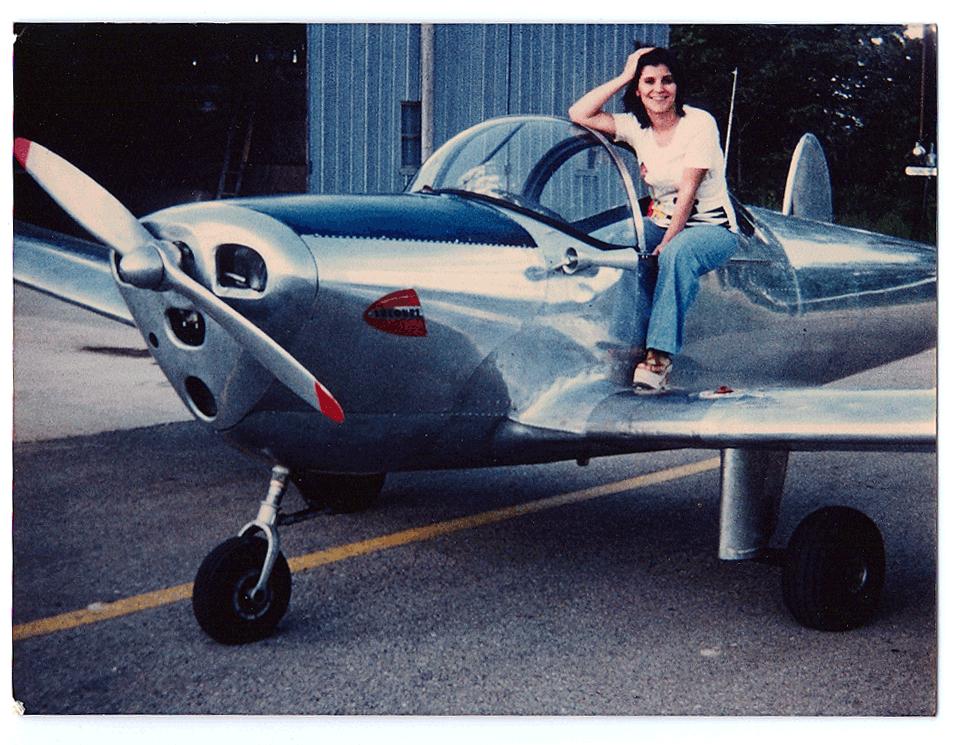 Mom---1978_79---Aircoupe---200-dpi.png