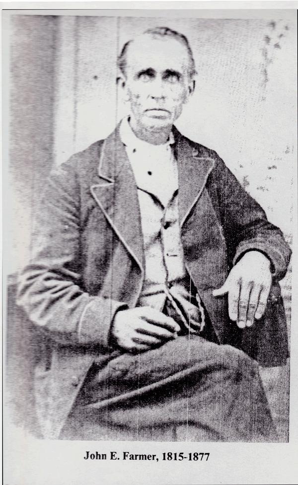 Small_Family---1815-John-E-Farmer-copy.png