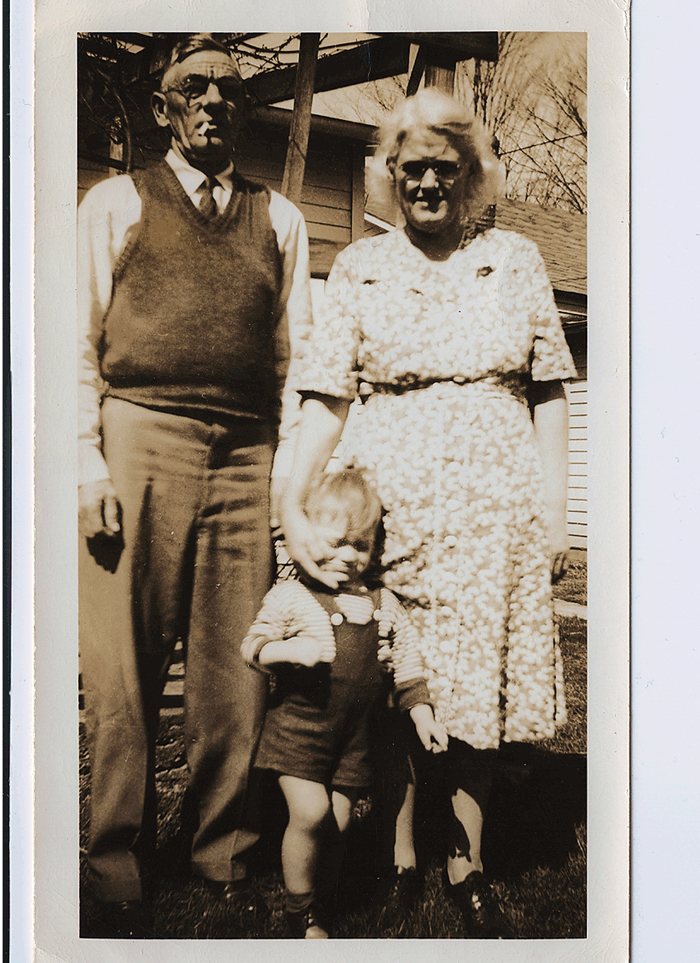 small_Grandfather-Walker-Farmer-&-Grandmother-Ruth-Farmer-Delay---c-1950---with-Michael-Farmer.png