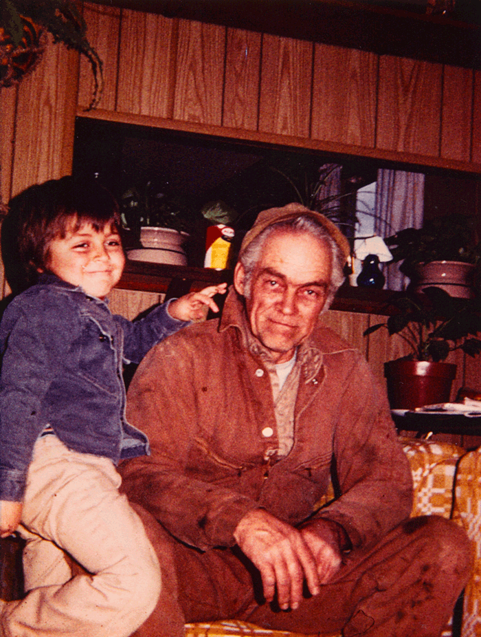 Small__Dad---c-1980---with-Jim---600-dpi.png