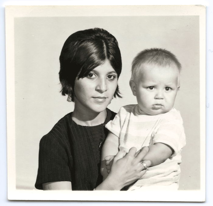 Small__Mom---c-1971---And-John-(Me)---1200-dpi.png