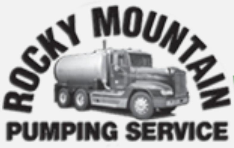 Rocky Mountain Pumping Logo.png