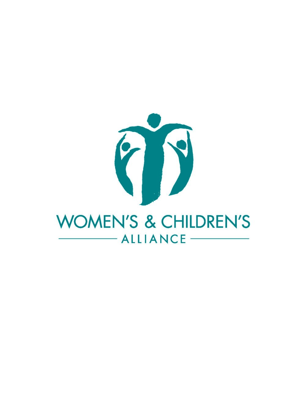 WCA-Blue-Logo.jpg