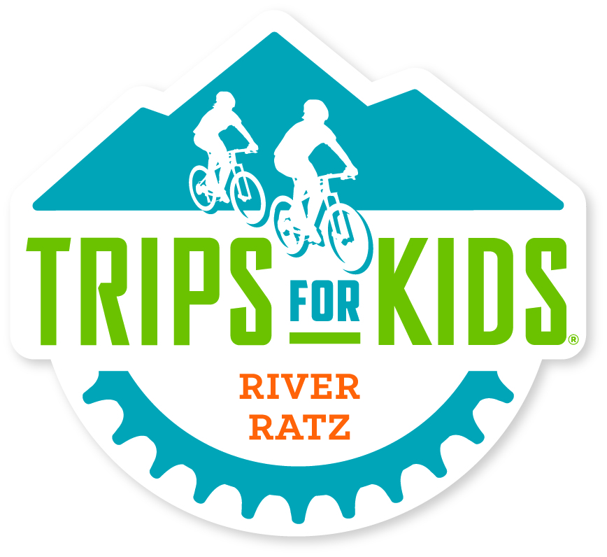 All proceeds from our Prediction Time Trial Series will be used to support River Ratz Cycling