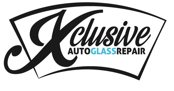 Xclusive Auto Glass