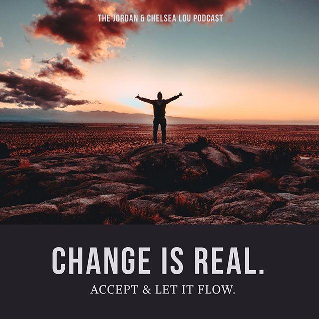 We're back! Season two begins. 🙌🏻 #loa #lawofattraction #changeyourthoughtschangeyourlife #dontshrink #change #abundance #prosperity #reallife