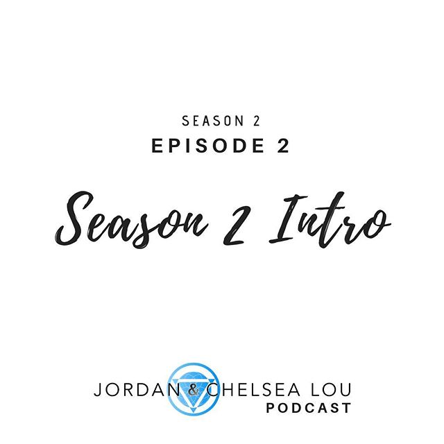 In this week's episode we keep it short. We are letting you in on this seasons plan to help you let go of what isn't working for you and embrace ideas about yourself and your life that are in line with your priorities. Listen on iTunes, Google Play, Spotify, your favorite podcast app, or our website!  #abundance #abundant #spiraldynamics #loa #lawofattraction #mindfulness #energywork #changeyourthoughts