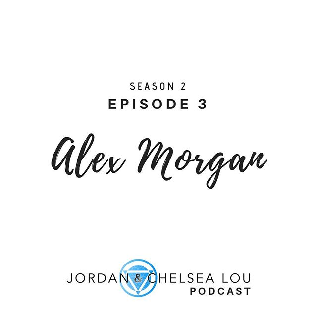 In this week's episode we interviewed @alexcrue We get into mindfulness, how the law of attraction has worked for him and also get some great ideas for keeping things in perspective and the power of good old fashioned work ethic. We loved having him on the show and hope you enjoy his perspectives. #loa #lawofattraction #thesecret #abundance #travel #perspective #family #changeyourthoughts #meditation #mindfulness #attitude #choosejoy #havefun #laugh