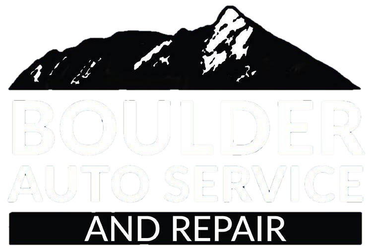 Boulder Auto Service And Repair