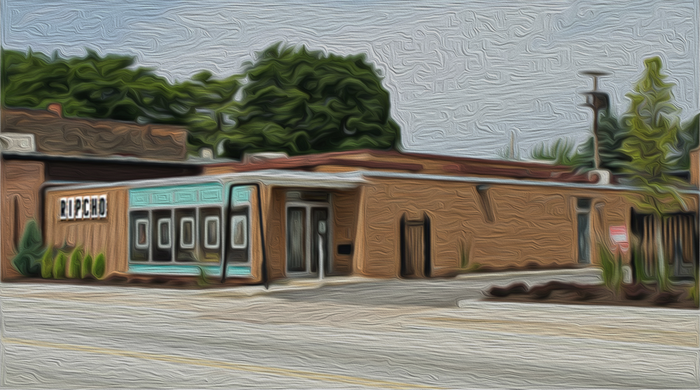 ricpcho-building-oil-2.png