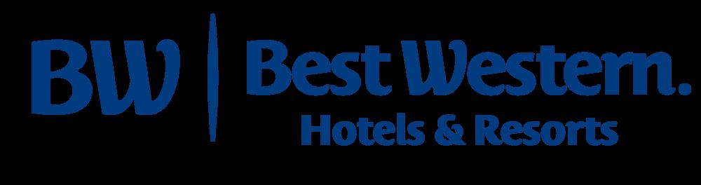 BW Master Brand Logo_RGB.png