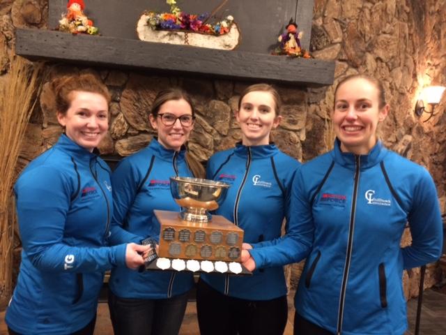 Team Wark with trophy.jpg