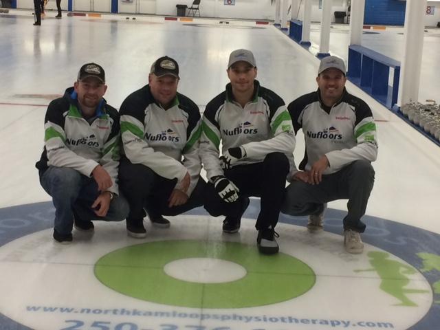 Team Geall on ice.jpg