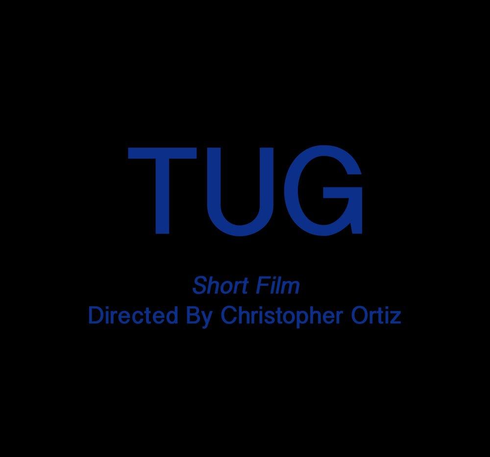 TUG- Poster.jpg