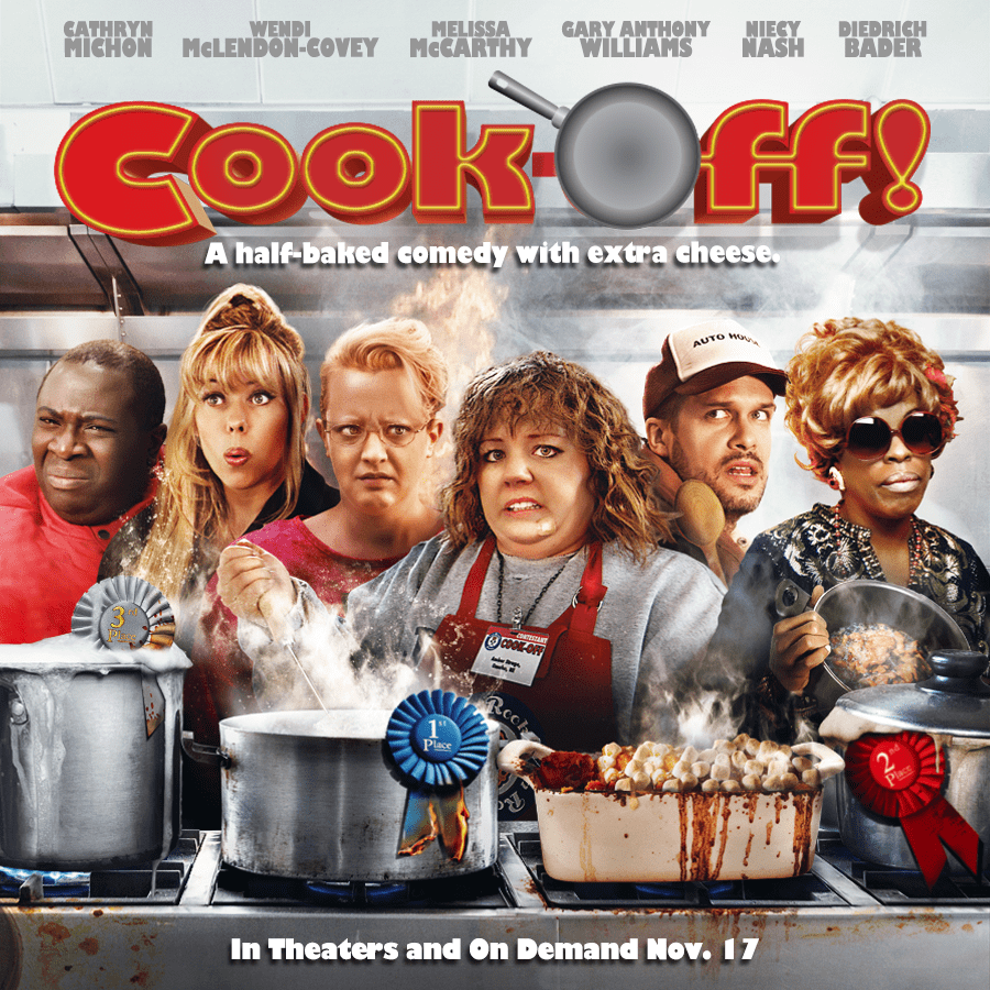 Cook-Off-KeyArt_Social.png