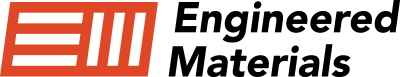 Engineered Materials Inc.