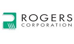 logo_rogers_lg.jpg