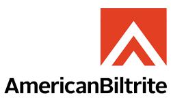 logo_american_builtrite_lg.jpg
