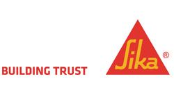 logo_sike.jpg