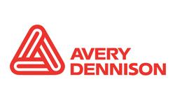 logo_avery_lg.jpg
