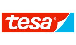 logo_tesa_lg.jpg