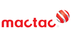 logo_matac_lg.jpg