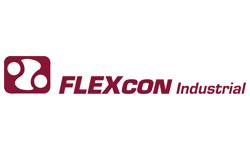 logo_flexconindustrial_lg.jpg