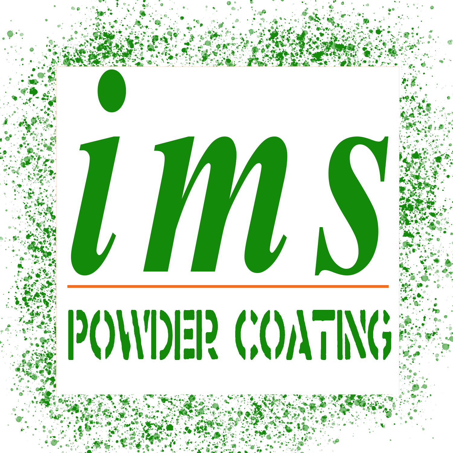 Imperial Metal Solutions Powder Coating