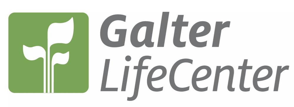Galter LifeCenter  Chicago, IL  galterlifecenter.org