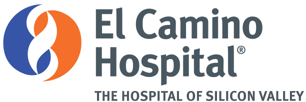 El Camino Hospital  Mountain View, CA  www.elcaminohospital.org