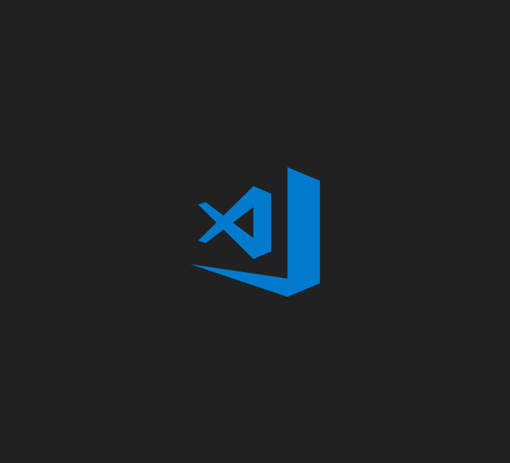 VSCODE Microsoft .png