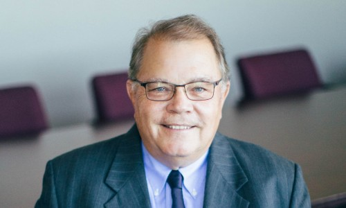 John B. Boyd