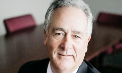 Dennis L. Horner