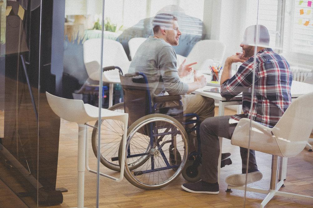 wheelchair.meeting_e.jpg