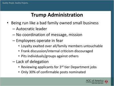 AGC Slide 1