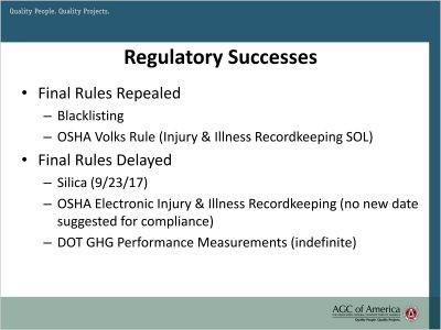 AGC Slide 3