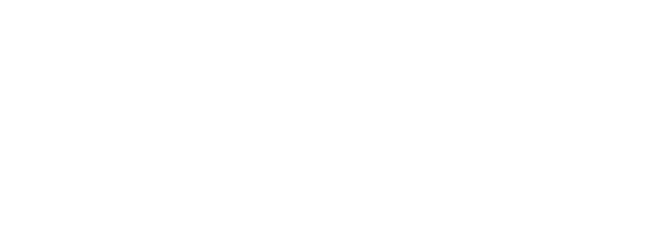 Boyd Kenter Thomas & Parrish
