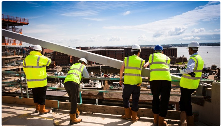 workers-construction-700x400.png
