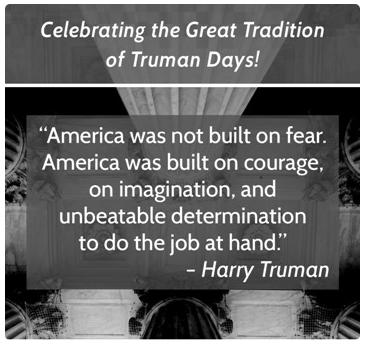 Truman-Days-Boyd-Kenter-Thomas-Parrish-KC-Workers-Comp-Lawyer