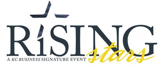 RisingStars-New-Logo-550x2241.jpg
