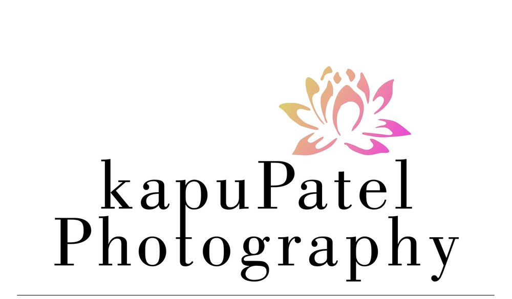 kapuPatel Photography