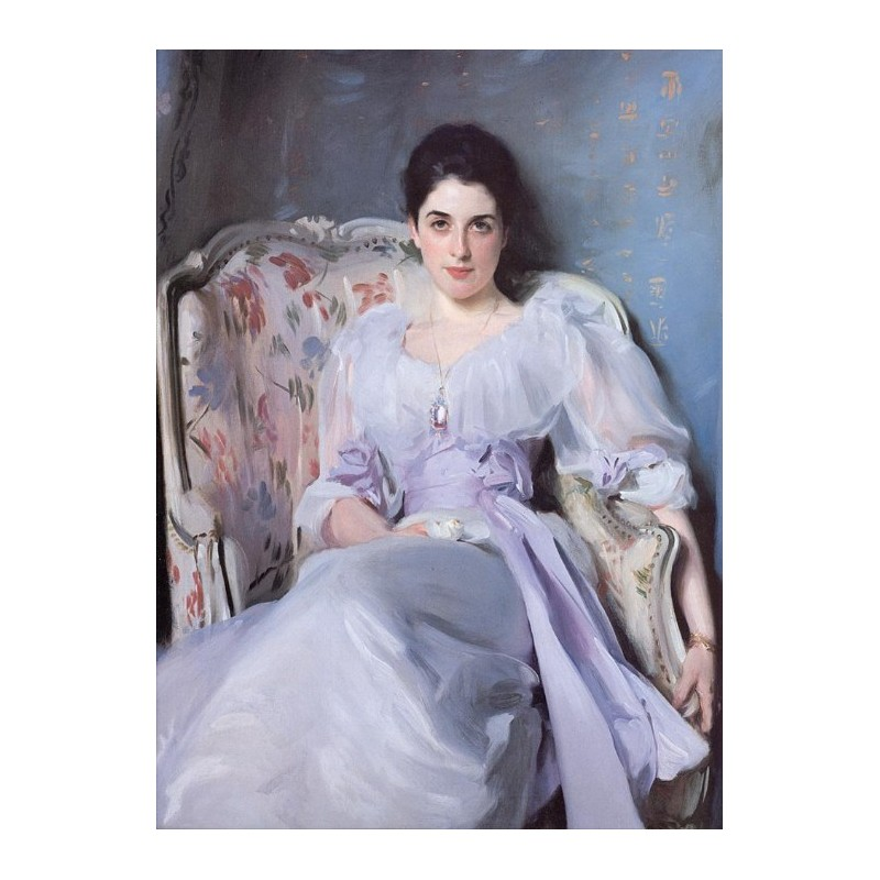 lady-agnew-of-lochnaw-1893-by-john-singer-sargent-art-gallery-oil-painting-reproductions.jpg