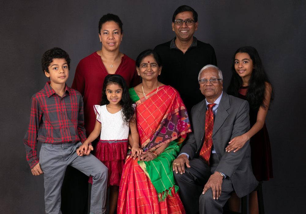 raos all family-.jpg